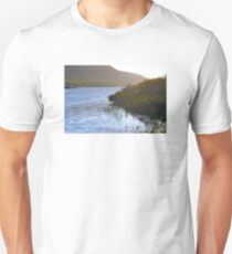 marin headlands T-Shirt