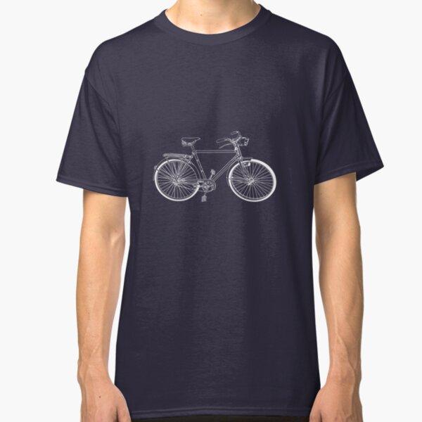 Orbea fifties Classic T-Shirt