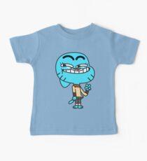 Gumball Baby T-Shirt
