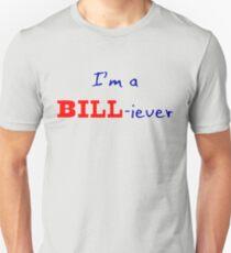 BILL-iever T-Shirt