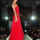 Couture at Oxford Fashion Week 2011 by MarcW