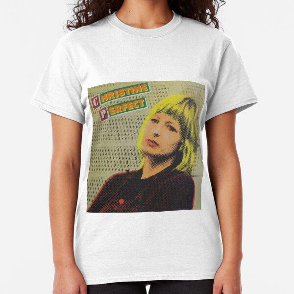 cm69(2) Classic T-Shirt