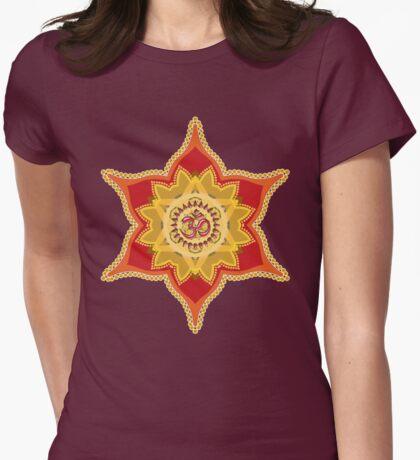 AUM-STAR T-Shirt