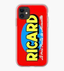 coque ricard iphone 7