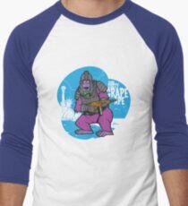 Damn Dirty Grape Ape! T-Shirt