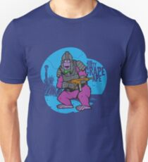 Damn Dirty Grape Ape! T-Shirt