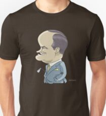 Bob Hope Unisex T-Shirt
