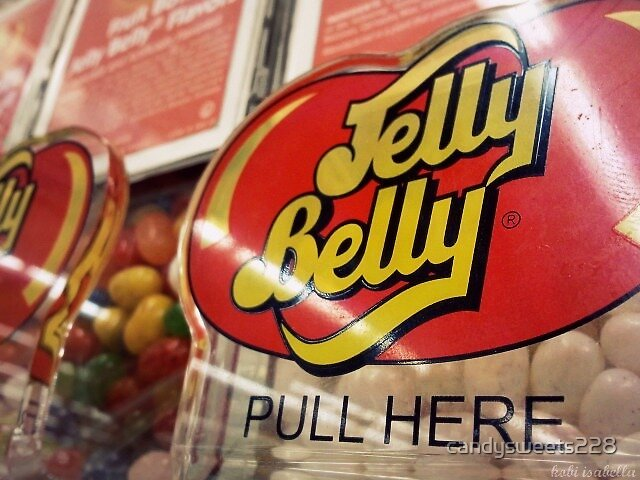 """""""What'll you have? - I want 25 cents' worth of jelly beans"""" - The Errand Boy  (1961)   by candysweets228"""