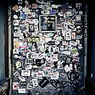 Stickers by andre-wyg
