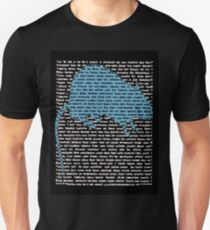 """""""The Year Of The Rat / Mouse"""" Clothing Unisex T-Shirt"""