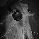 lightning music by Ornelly Smile