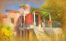 House II . Sintra by terezadelpilar ~ art & architecture