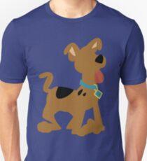 Pup Scooby Doo T-Shirt