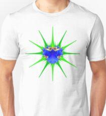 Ippy Bug Unisex T-Shirt