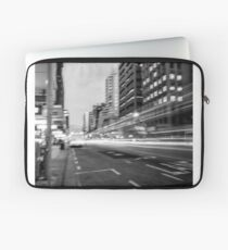 Rush Hour 2 Laptop Sleeve