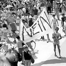 1986 - nein!!! by moyo