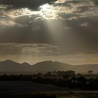 Beautiful Country by paulmcardle