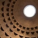 Pantheon by fab2can