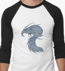 Underwater creature_third version T-Shirt
