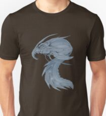 Underwater creature_third version T-Shirt