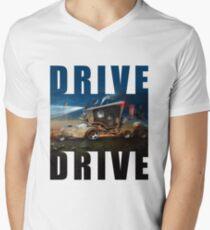 My ten wheel house T-Shirt