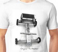 Original Thrillseeker Unisex T-Shirt