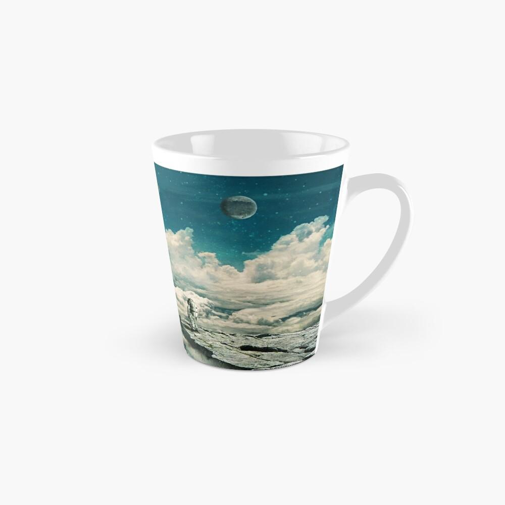The explorer Mugs