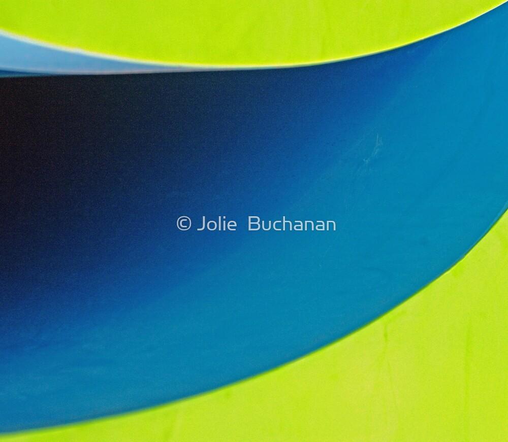 Uplift by © Jolie  Buchanan