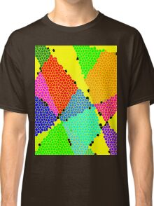 Colour Anyone? Classic T-Shirt