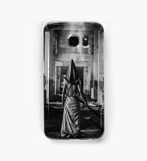Silent Hill sword... Samsung Galaxy Case/Skin
