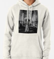 Silent Hill sword... Pullover Hoodie