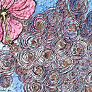 Bubbler Flowers by grarbaleg