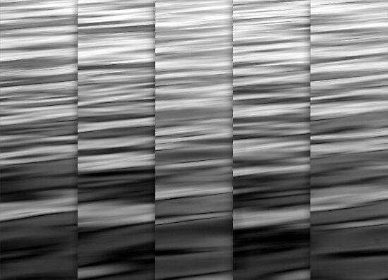 Mercury by Kitsmumma