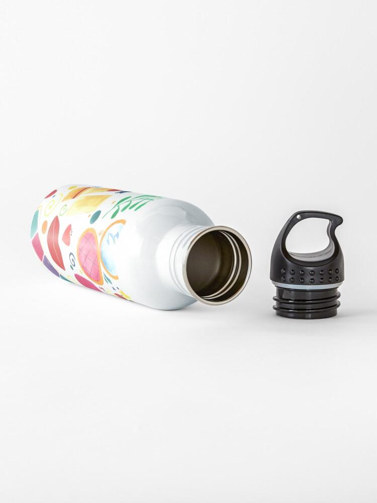 Alternate view of Makeup dreamy night Water Bottle