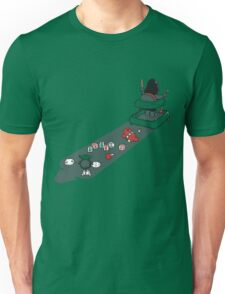 Imperial Walker T-Shirt