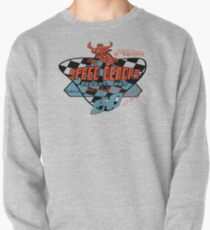 usa new york tshirt by rogers bros co Pullover