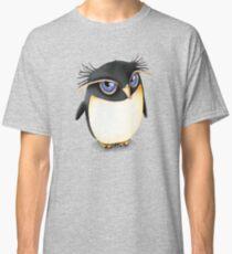 Cute Penguin Classic T-Shirt