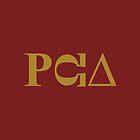 PCU – South Park fraternity, PC Principal by fandemonium
