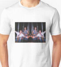 Crusin' Slim Fit T-Shirt