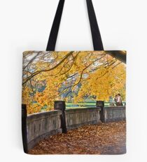 ❤‿❤ 	 . When comes time to fall in love .  Kraków OK! by Brown Sugar. Fav: 6 Views: 488 . Lol. yeahh Gee thx ! Featured  in the Style! Class! Elegance! Excellence! and Inspired Art Group . Thx! Tote Bag