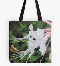 None sweeter than You! Tote Bag