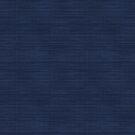 Blue jeans by starchim01