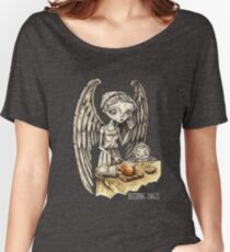 Onion Soup Women's Relaxed Fit T-Shirt