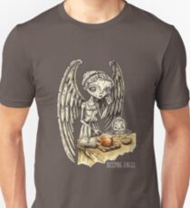 Onion Soup T-Shirt