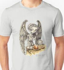 Onion Soup Unisex T-Shirt