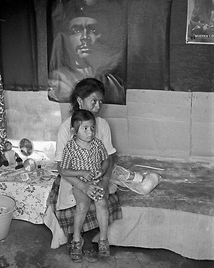 """""""Che"""" by photosbytony"""