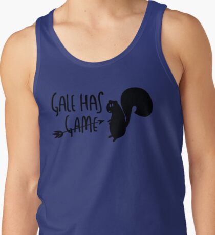 The Hunter Has Game T-Shirt