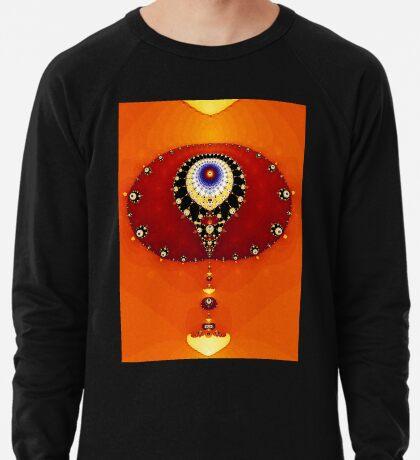 God's Eye II Lightweight Sweatshirt