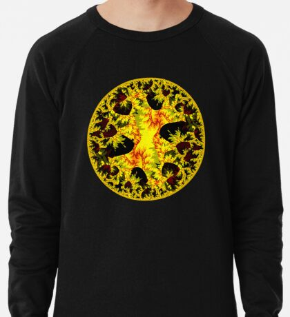 Mandala VI Lightweight Sweatshirt