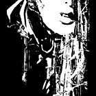 Venus by pixelglyph